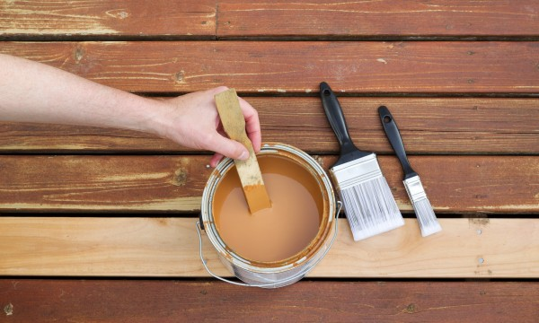7 expert pointers for handling paint