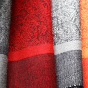 7 money-saving secrets to washing cashmere sweaters at home