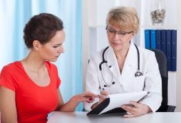 4 questions you should ask about pre-diabetes