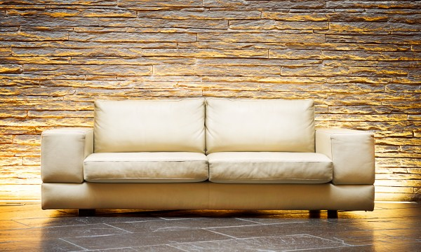 Easy DIY care solutions for your furniture