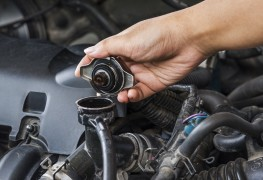 7 basic maintenance tips to keep your car in top shape