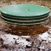How to prolong the life of home drainage systems