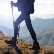 How to prepare for the perfect hike