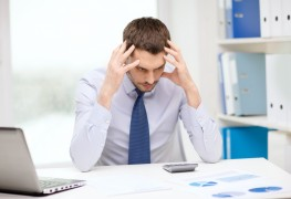 4 foolproof strategies for managing attention problems