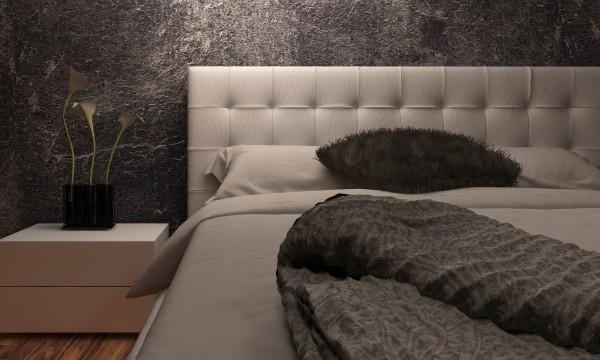 Home decor tips using repurposed fabric