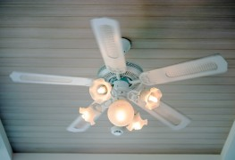 Easy Fixes for Fans, plus Cooling Tips