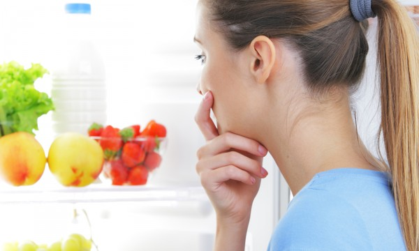 What to do if your fridge is not cooling properly