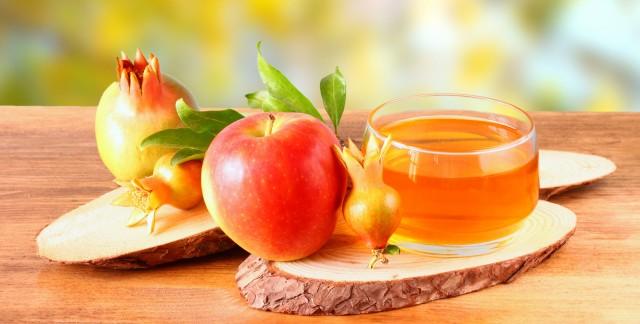 8 tips for a Rosh Hashana celebration