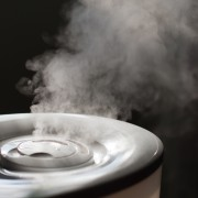 Proven tips for using a humidifier