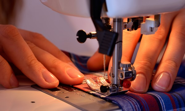 Easy money-saving tricks the tailor won't tell you