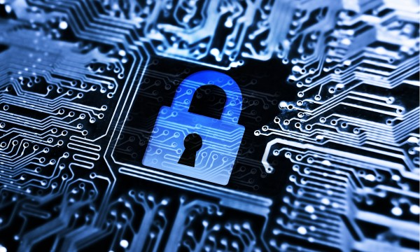 6 precautions that guard against identity theft