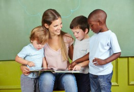 6 things teachers want parents to remember