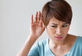 Helpful hints to manage earwax and protect hearing