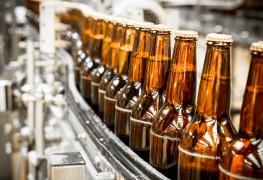 Controlling alcoholism through diet
