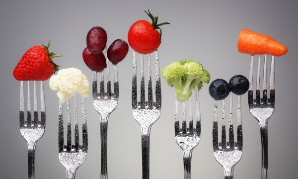 A guide to the risks and benefits of food irradiation
