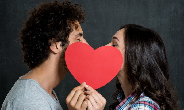 4 ways to better your luck in love