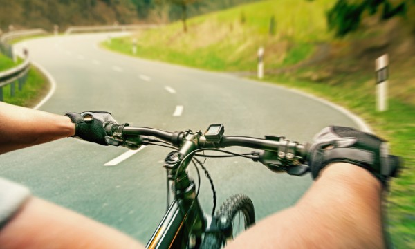 Before your next bike trip: the one checklist you must follow