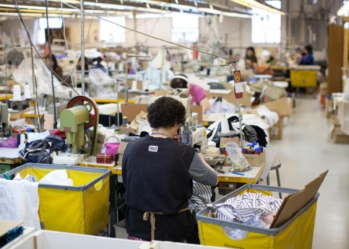 Women's clothes, ethical fashion, local fashion