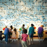 Spring Break guide: Fun ideas and activities for Vancouver families