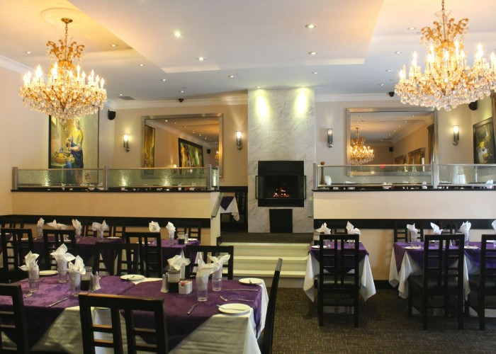 Bumpkins - Event space, restaurant service, Lunch, Brunch, Dinner, Private Events, French cuisine, Pasta, Seafood