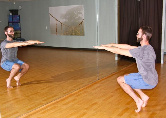 Calgary Hot Yoga Calgary Business Story