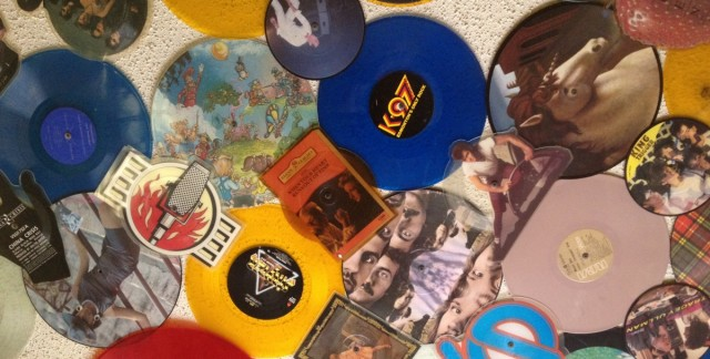 The ultimate guide to vinyl record collecting in Calgary