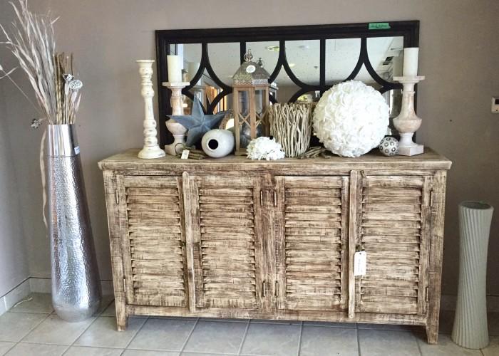 Imported furniture, vintage furniture, reclaimed furniture, bedroom furniture, living room furniture, dining room furniture, shelving, desks, home decor