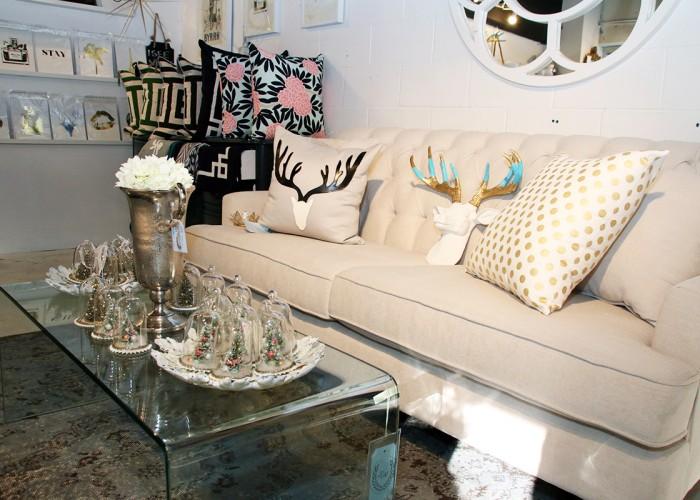 L'Atelier Home, furniture, décor, gifts, vintage furniture, new furniture, custom furniture