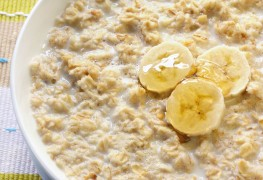 3 tips for choosing the best breakfast carbs