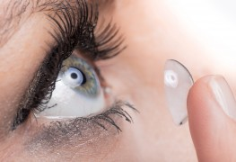 3 ways to solve contact lens problems