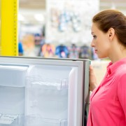 3 things to consider before buying a refrigerator