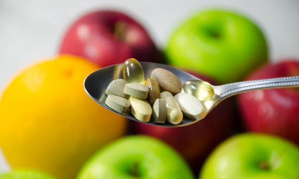 6 pieces of advice for picking a multivitamin