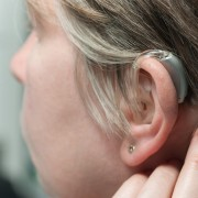 Buying a hearing aid: know your options