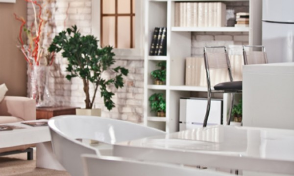 7 room decor ideas to make your small spaces seem bigger