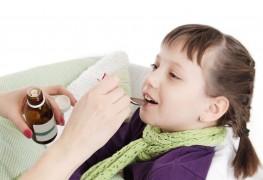 Symptoms you should never ignore: fever