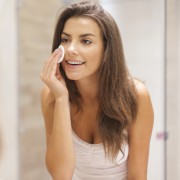 How to find the right facial cleanser for your skin type