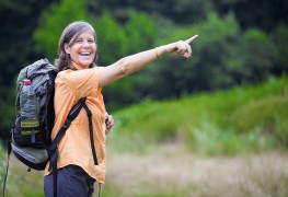 4 outdoor gifts for the adventure-loving mother