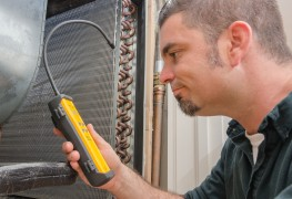 Top tips to keep your air conditioner in perfect working order