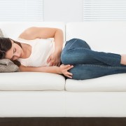 Symptoms and causes of ulcers