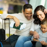 6 smart tips for buying travel insurance