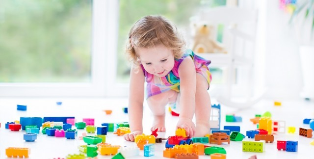 What to consider when choosing daycare services