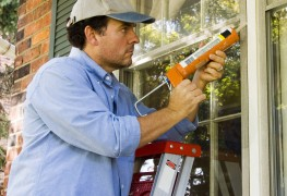 10 tips to help you reduce heating costs