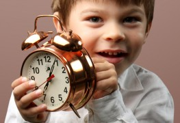 Where can I find childcare outside of normal working hours?