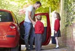 4 back-to-school mistakes parents should avoid