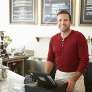 New around here? How to open a Canadian business as a foreigner