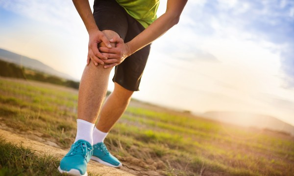 Muscle pain and tendon soreness: get the facts