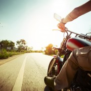 2 creative ways to personalize your motorcycle