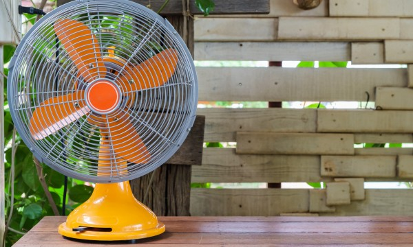 Helpful money-saving hints for cooling your home