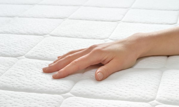 Simple tips for choosing the perfect mattress