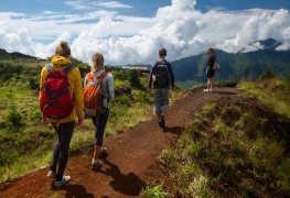 Walking holidays: why to go and how to plan